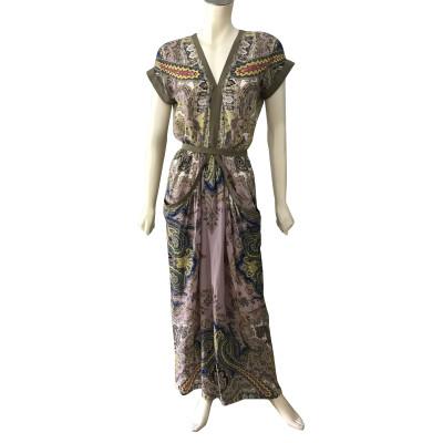 Etro Kleider Second Hand: Etro Kleider Online Shop, Etro Kleider ...