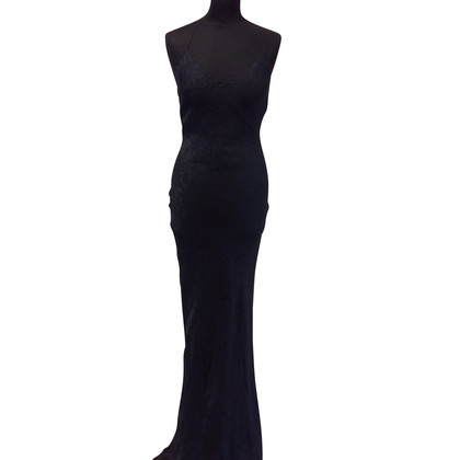 Alexander Wang Evening dress