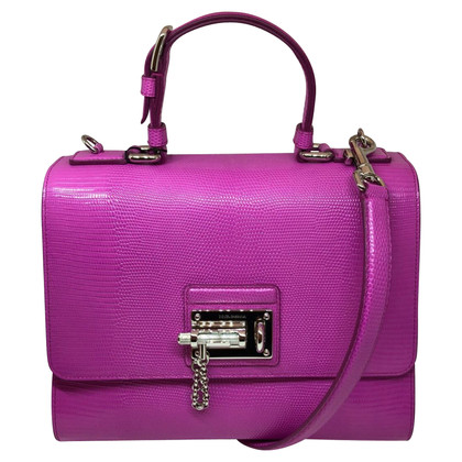 """Dolce & Gabbana """"Monica Bag"""""""