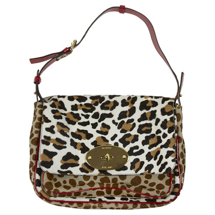 Mulberry Shoulder bag