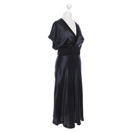Altre marche Esther Perbandt - vestito di nero