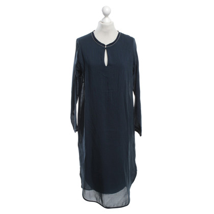 Other Designer Gustav tunic with pattern