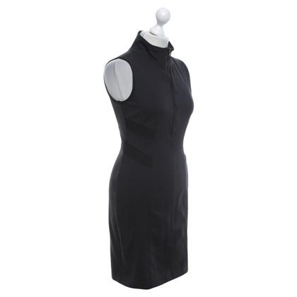 Marc Cain Dress in black