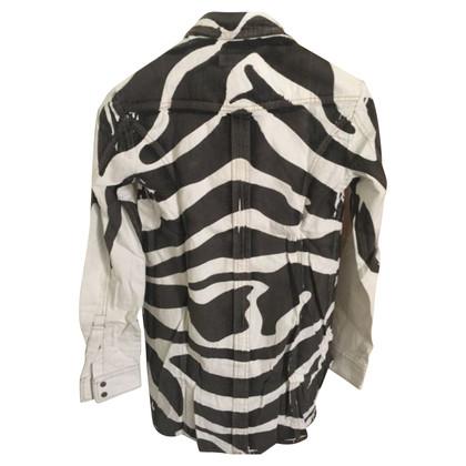 Balmain blouse