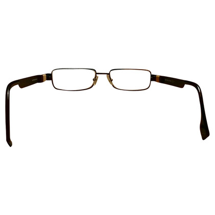 Boss Orange Eyeglass frame