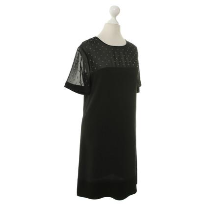 Vanessa Bruno Vestito di nero