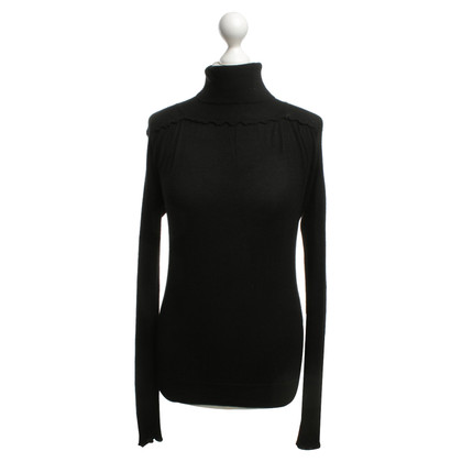 Marc by Marc Jacobs Cashmere sweater