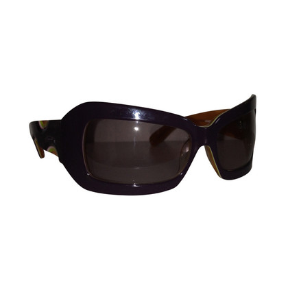 Missoni Sunglasses