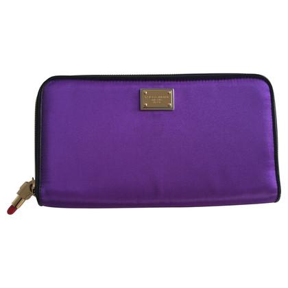 Dolce & Gabbana Miss Astrid Clutch