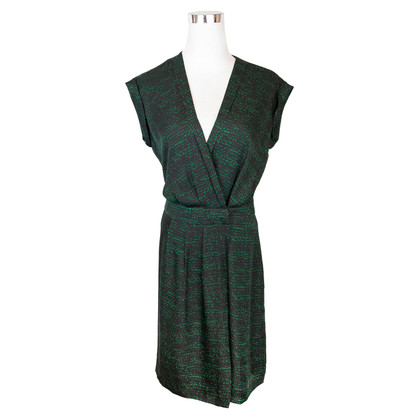Filippa K Avvolgere il vestito