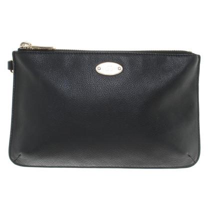 Coach Bag in zwart