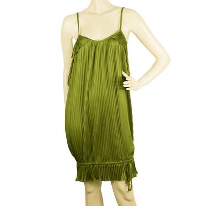 Richmond Vestito verde