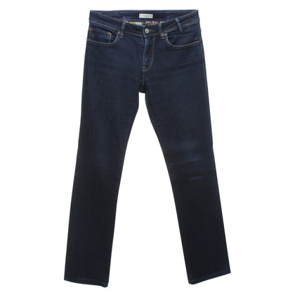 Paul Smith Jeans in dark blue