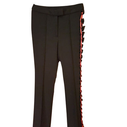 John Galliano trousers