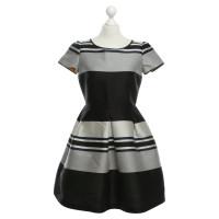 Max & Co Striped dress