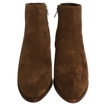 """Alexander Wang Ankle-boots Modell """"Gabi"""""""