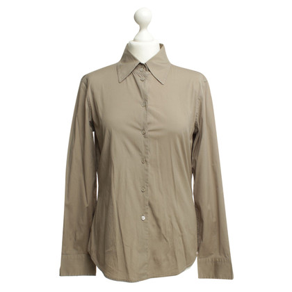 Strenesse Blue Camicia beige
