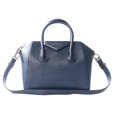70bf00a11ea Givenchy Bags Second Hand: Givenchy Bags Online Store, Givenchy Bags ...