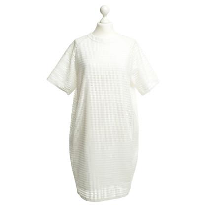 Paul Smith Kleid in Weiß