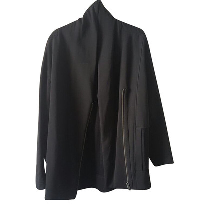 Helmut Lang Cappotto