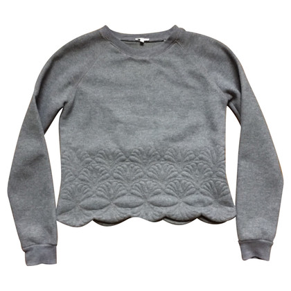 Manoush Sweatshirt