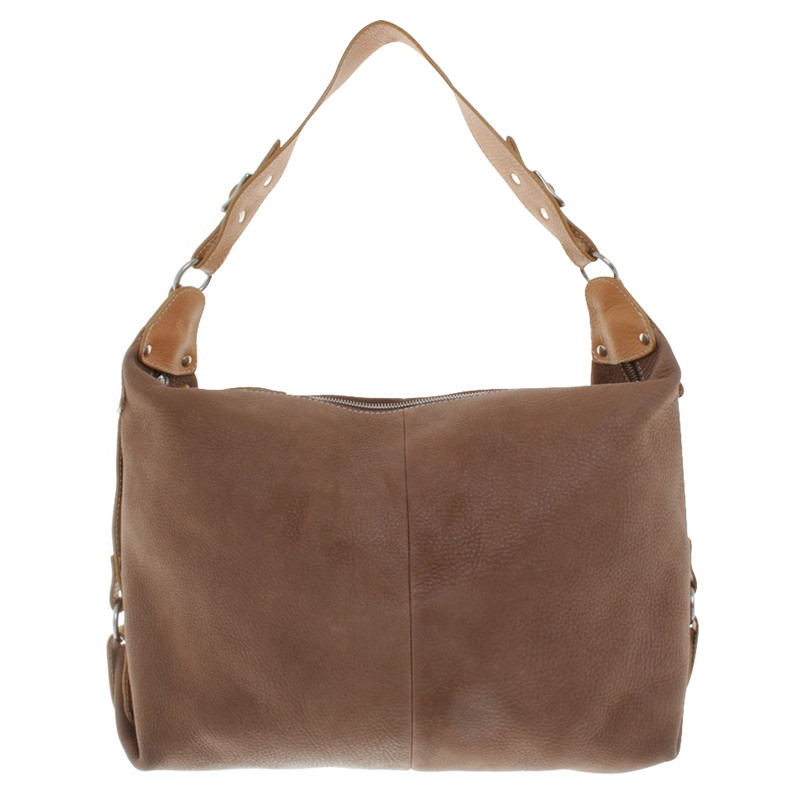 Hogan Handbags Online
