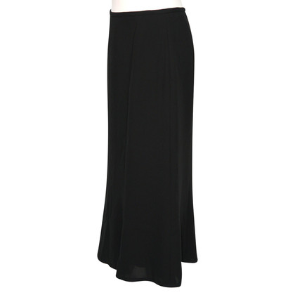 Basler skirt in black
