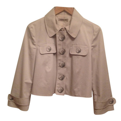 Marc Cain Short jacket
