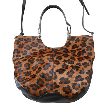 "Elizabeth & James ""Cynnie Convertible Tote"""