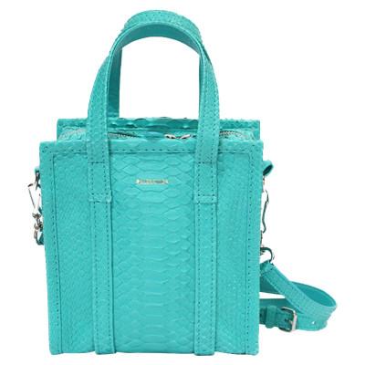 974511084875c Balenciaga Second Hand  Balenciaga Online Shop