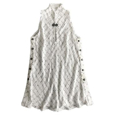 6b70352413a2c5 Chanel Jurken - Tweedehands Chanel Jurken - Chanel Jurken ...