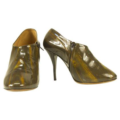 Maison Martin Margiela Ankle boots