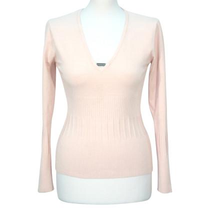 Karen Millen Top roze