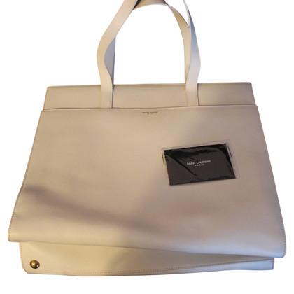 Yves Saint Laurent Handtasche