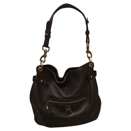 "Mulberry ""Hobo Bag"""