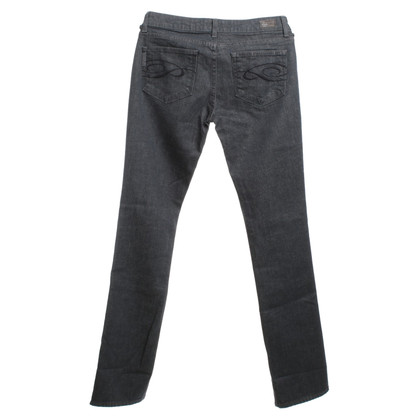 Paige Jeans Jeans in grey