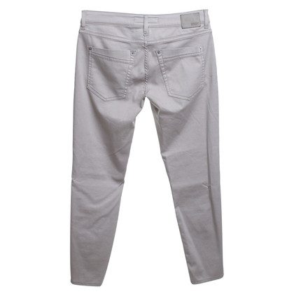 Drykorn trousers in Taupe