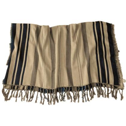Closed Cotton cloth