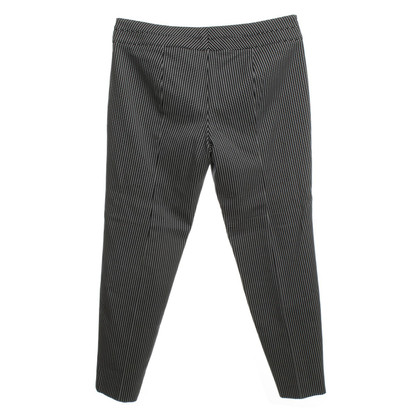 Hugo Boss Pants in black and white