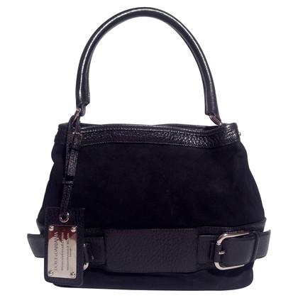"Dolce & Gabbana ""Miss Loop Bag"""