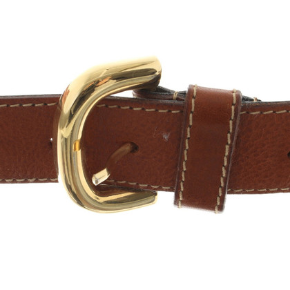 Furla Belt made of leather