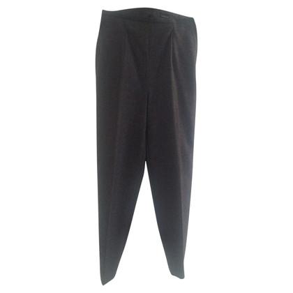 Rena Lange trousers