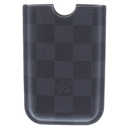 Louis Vuitton iPhone Case 465 b 7499
