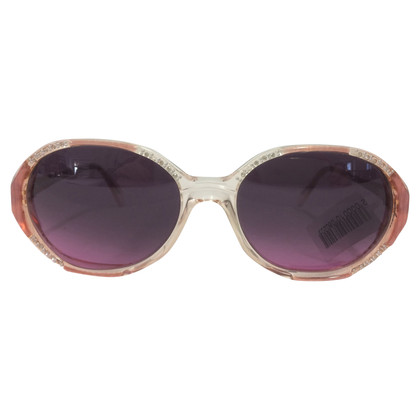 Other Designer Loris Azzaro - sunglasses
