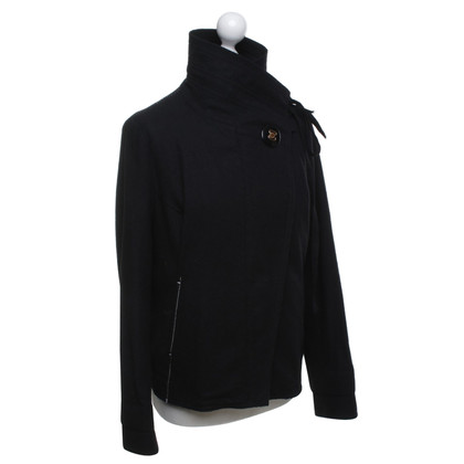 Hugo Boss Jacket in zwart