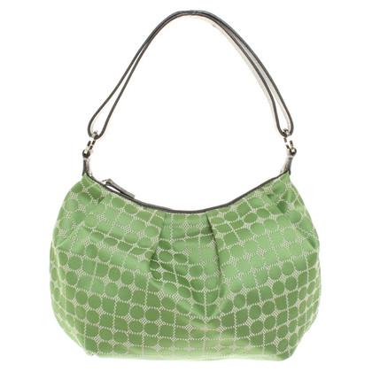 Kate Spade Handtasche mit Muster