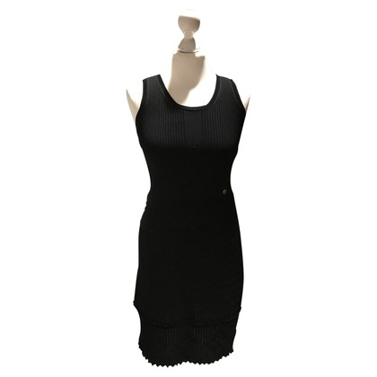 Chanel Conscious Dress