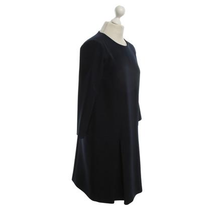 Other Designer Dotti - dress in dark blue