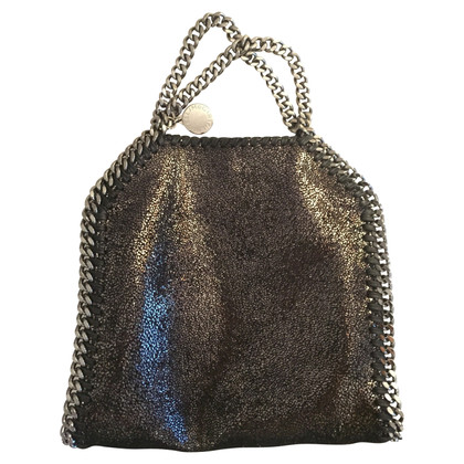 "Stella McCartney ""Fallabella Bag Mini"""