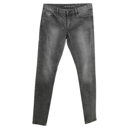 Michael Kors Jeans in grey